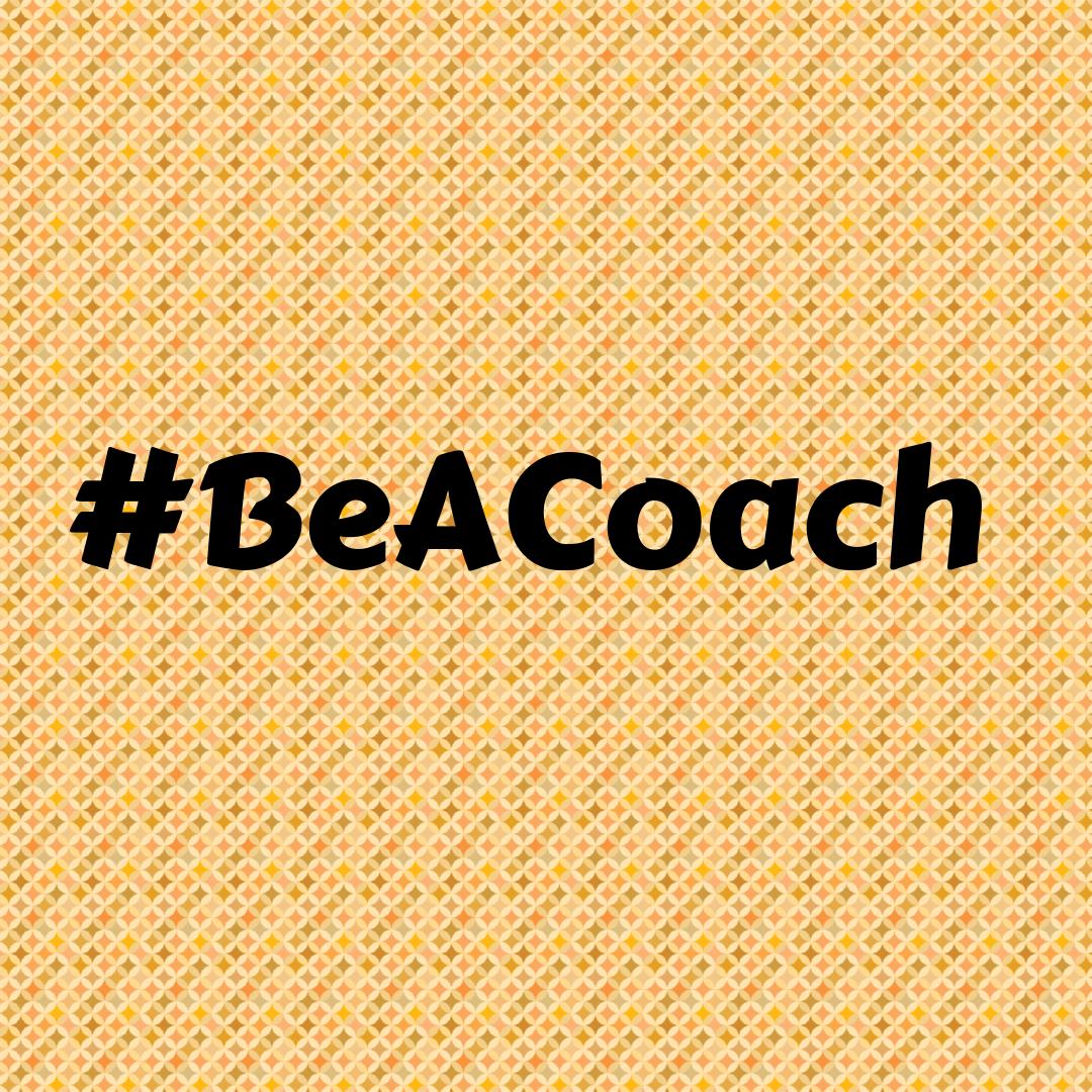 beacoach1
