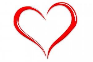 love-1985748_19201
